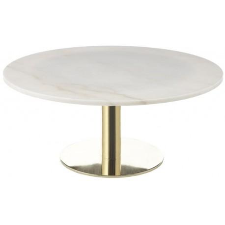 Stół kawowy FIRENZE
