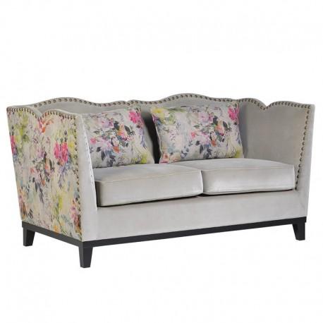 Sofa BLOOM TEAL