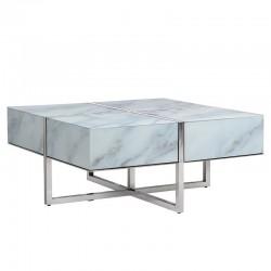 Stół EGOISTE