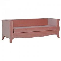 Sofa BONTONE
