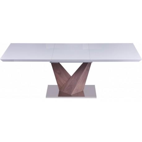 Rozkładany stół OMNIA
