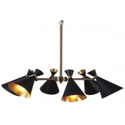 Lampa sufitowa DELIGHTFOOL