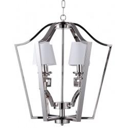 Lampa ELYSEE