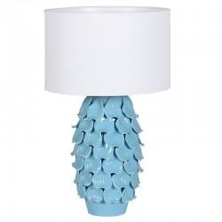 Lampa BLUE PETALS
