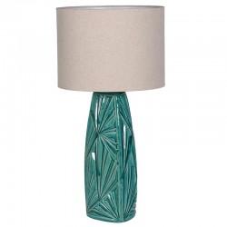 Lampa BOTANICAL
