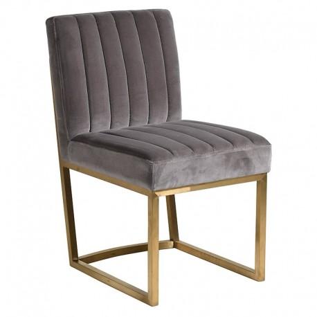 Krzesło CAPONI