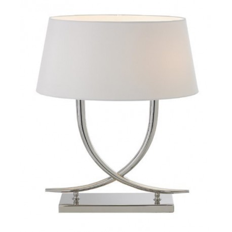 Lampa HARMONY
