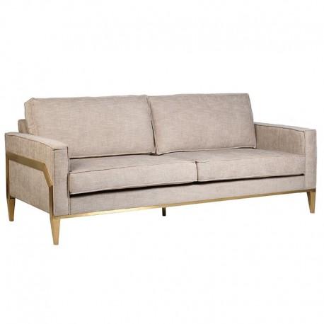 Sofa LA BRASSERIE
