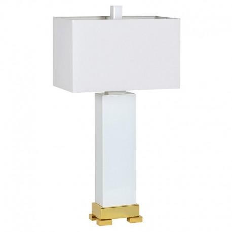 Lampa UFIZZI