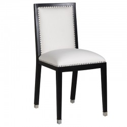 Krzesło NOBILE