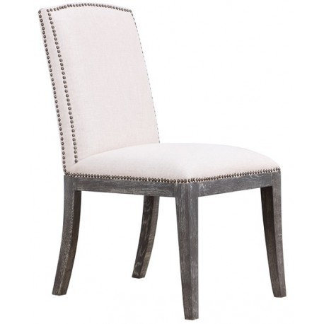 Krzesło LONG ISLAND