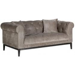 Sofa CASCIANO 2os