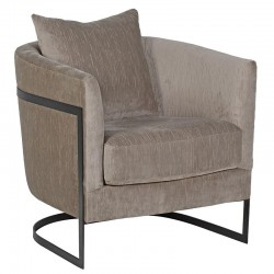 Fotel CASCIANO V
