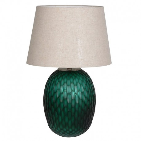 Lampa MELUSINE
