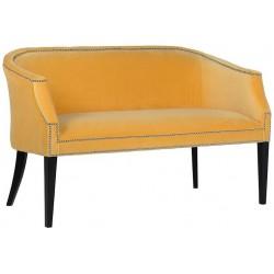 Sofa MUSTARD HEBAN