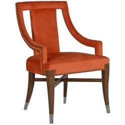 Krzesło ARLEQUIN