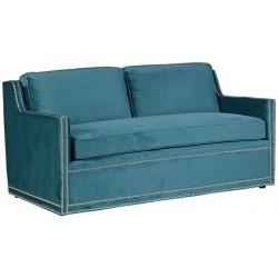 Sofa BOCA RATON 2 os