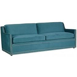 Sofa BOCA RATON 3 os