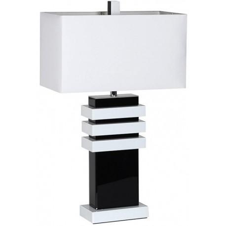 Lampa MONOCHROME