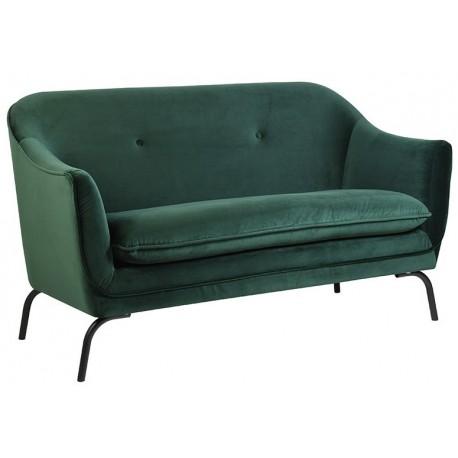 Sofa CHRYSANTHEMUM