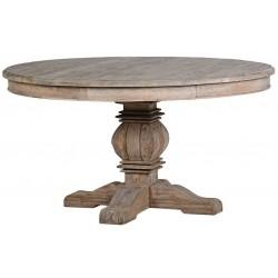 Stół COLONIAL