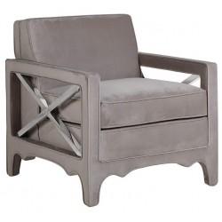Fotel BELLAVISTA