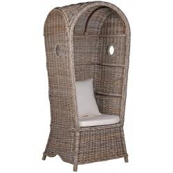 Fotel SEVILLE