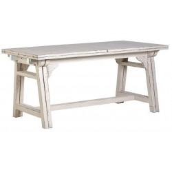 Stół ENCALAR