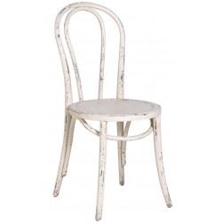 Krzesło ENCALAR