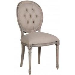 Krzesło COLONIAL