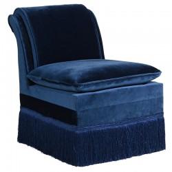 Fotel CHEVEUX