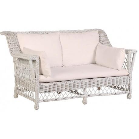 Sofa CESTERIA