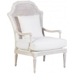 Fotel LE CASTELLET