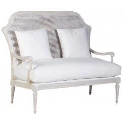 Sofa LE CASTELLET