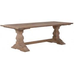 Stół ARTEMIS