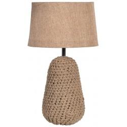 Lampa COASTAL