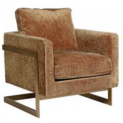 Fotel MACULATO