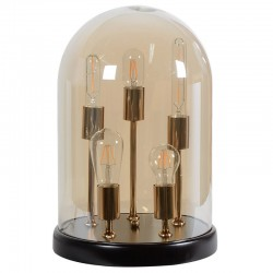 Lampa SPANCE MULTI