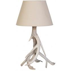 Lampa COASTAL ROOTS