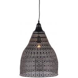 Lampa MOROCCO LACE