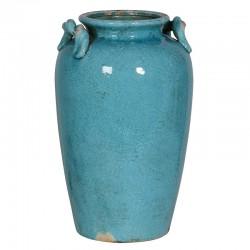 Ceramiczna waza KALAIT