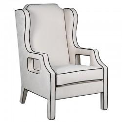 Fotel IRIS