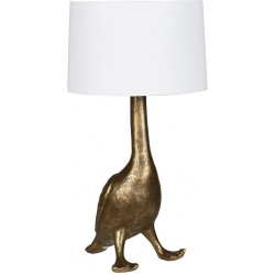 Lampa GOLDEN GOOSE
