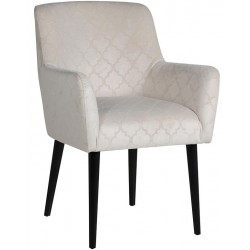 Krzesło CLOVER