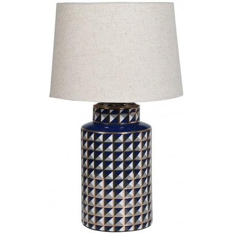Lampa ARTEM