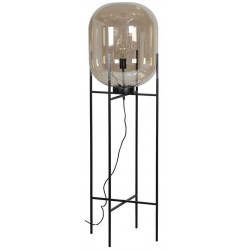 Lampa podłogowa CAVA