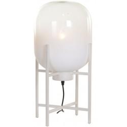 Lampa stołowa CAVA BLANCO