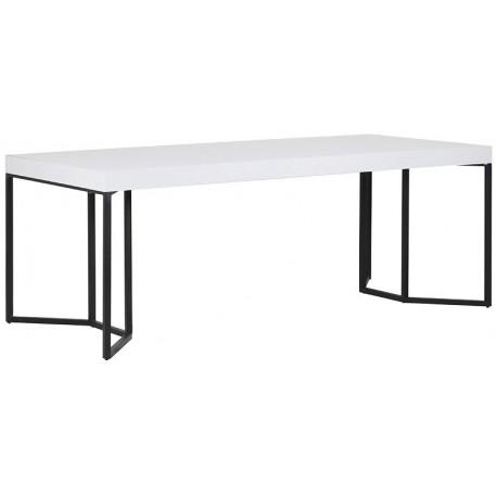 Stół SQUARE