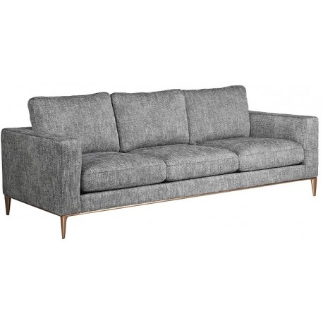 Sofa GRAMERCY