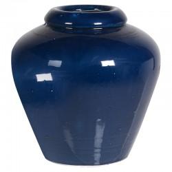 Ceramiczna waza COBALT M